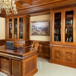 Мебель деревянная