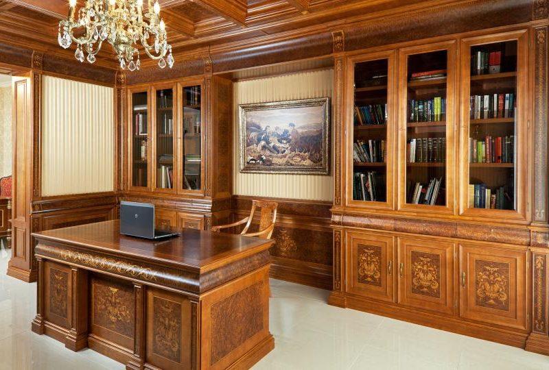 Мебель деревянная Кривой Рог